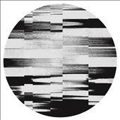 Uncharted Remixes