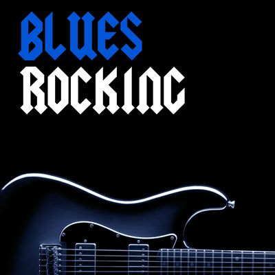 Blues Rocking