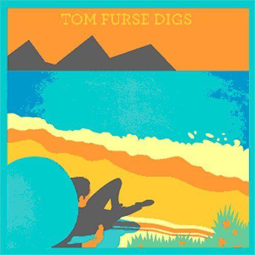 Tom Furse Digs