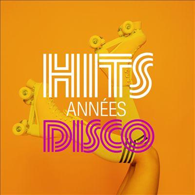 Hits Disco, Sep 2020