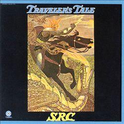 Traveler's Tale