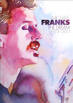 The Dream 1973-2011