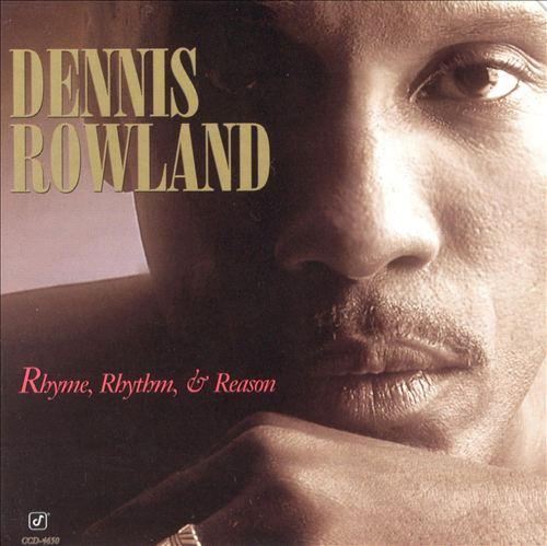 Rhyme, Rhythm & Reason