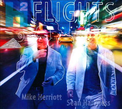 Flights: Volume 1