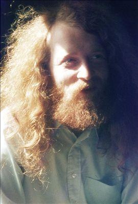 Gary Higgins