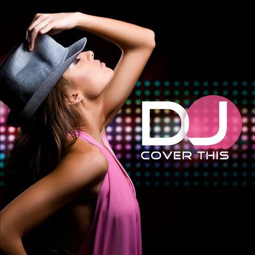 I Wanna Go [Originally Performed by Britney Spears]
