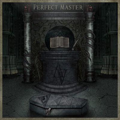 Perfect Master