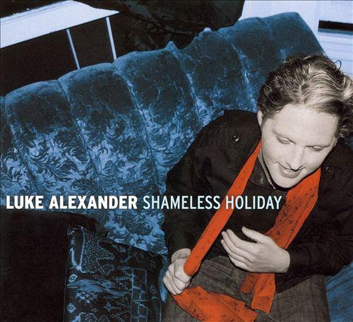 Shameless Holiday