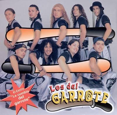 Los Del Garrote