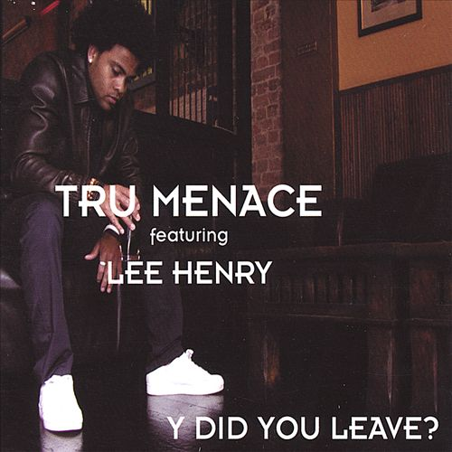 Y Did You Leave?