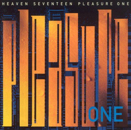 Pleasure One