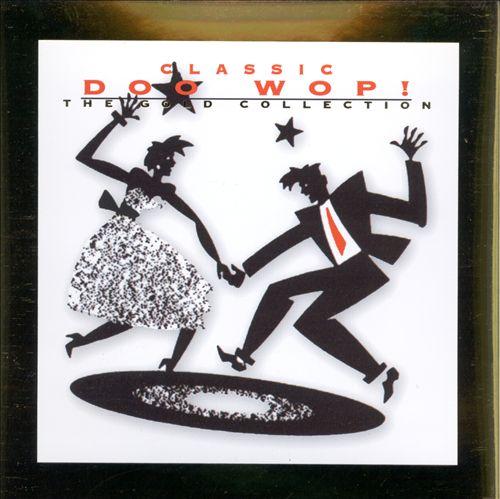 Classic Doo Wop [Fine Tune]
