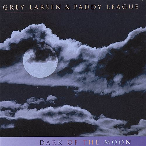 Dark of the Moon