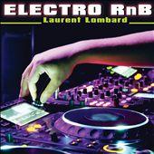 Electro R'n'B