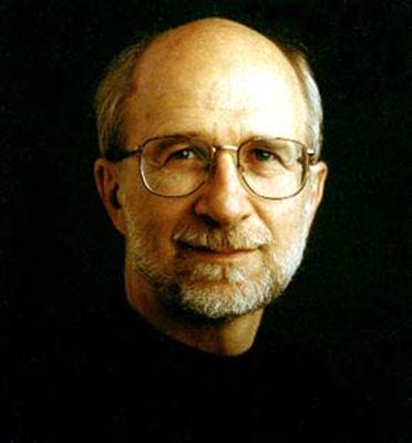 Russ Hartenberger