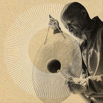 Sun Gong