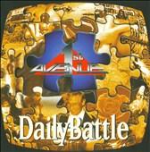 Daily Battle