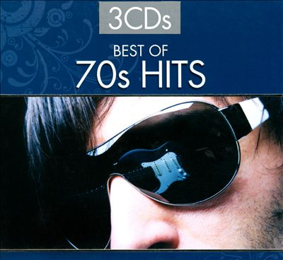 Best of 70s Hits