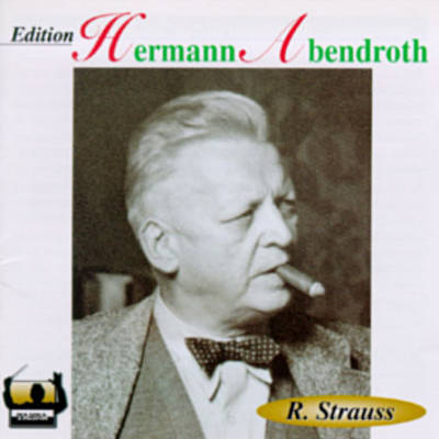 Edition H. Abendroth, Vol. III