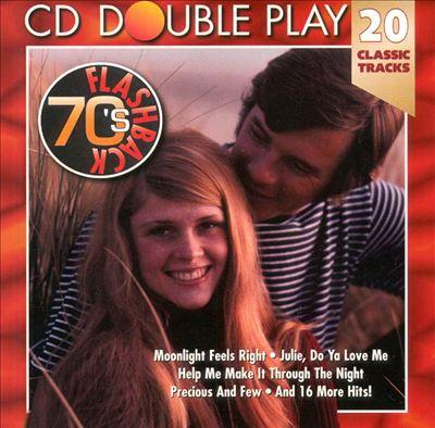 70's Flashback