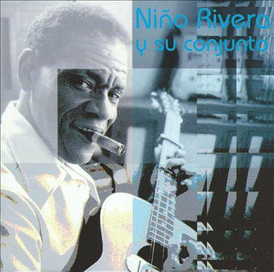 Nino Rivera y Su Conjunto