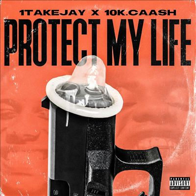 Protect My Life
