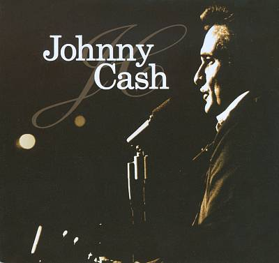Forever Johnny Cash