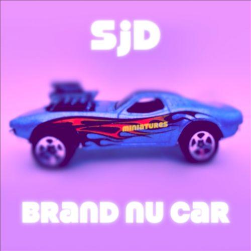 Brand Nu Car