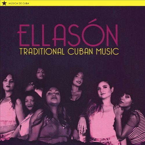 Traditional Cuban Music