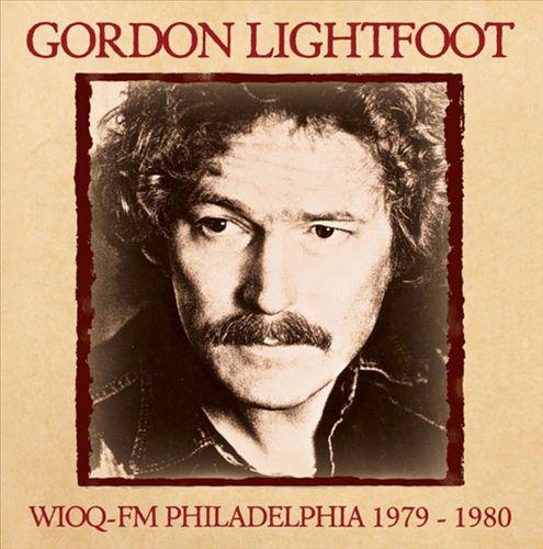 WIOQ-FM Philadelphia 1979-1980