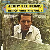 Sings the Country Music Hall of Fame Hits, Vol. 1