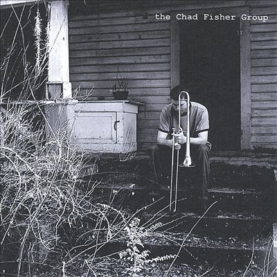 The Chad Fisher Group