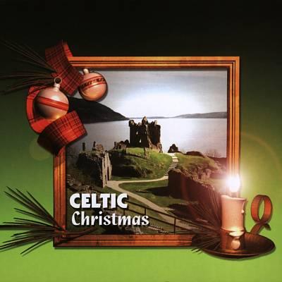 Celtic Christmas [Fine Tune]
