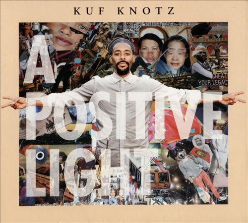 A Positive Light