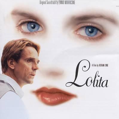 Lolita [1998 Original Score]