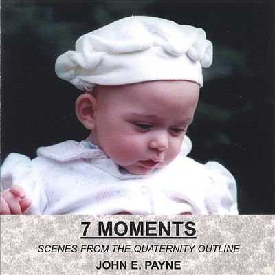 7 Moments