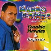 Mambo of the Times
