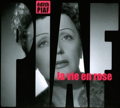 La Vie En Rose [EPM Musique]