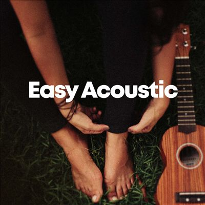 Easy Acoustic