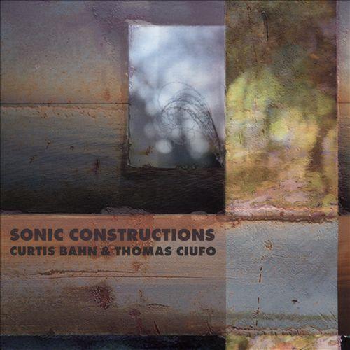 Sonic Construction