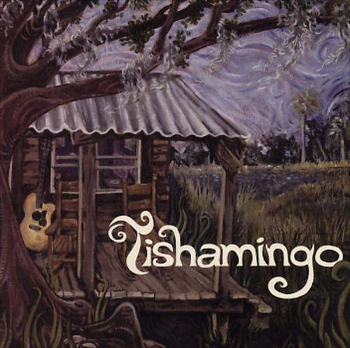 Tishamingo