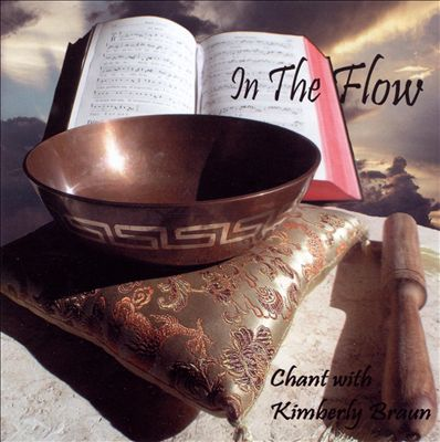 In the Flow: Ancient Chant with Bowls