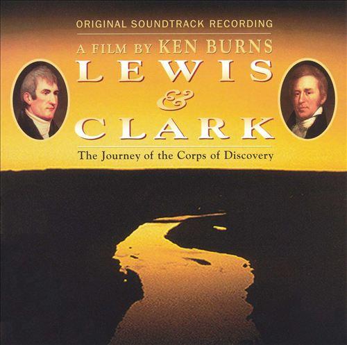 Lewis & Clark Documentary