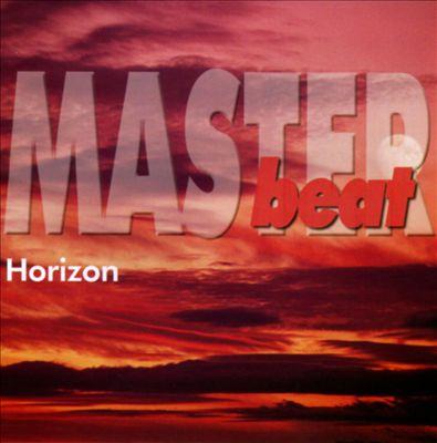 Master Beat: Horizon