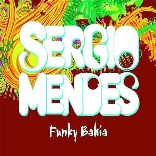 Funky Bahia