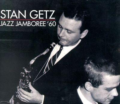 Jazz Jamboree '60