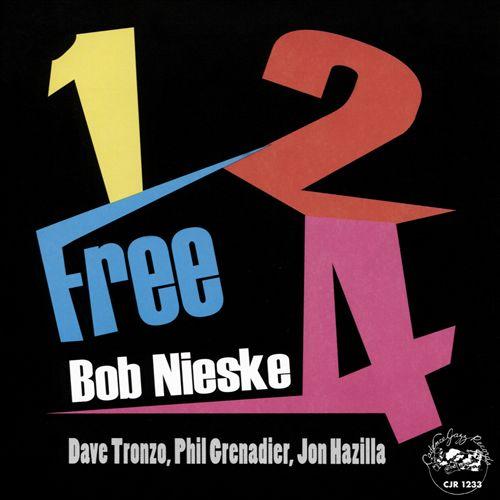 1 2 Free 4