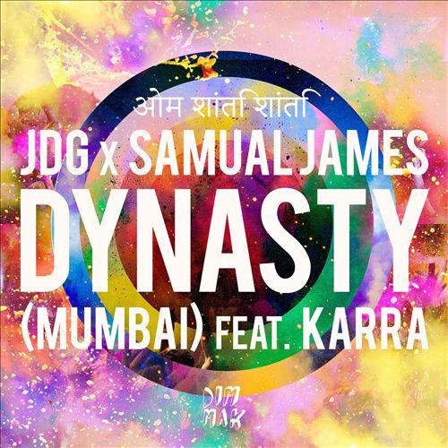Dynasty (Mumbai)