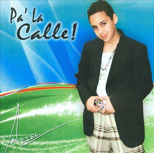 Pa' La Calle!