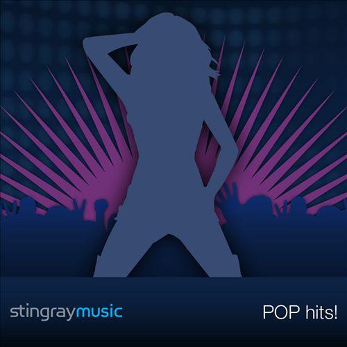 Stingray Music: Sing Like Richard Marx